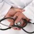 DE NECREZUT!!! Creșteri spectaculoase ale salariilor din Sănătate!