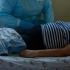 Situația privind Coronavirusul la Constanța. Peste 200 persoane se află internate