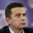 Grindeanu: ministerele trebuie să iasă cu o radiografie a situaţiei găsite în fiecare instituție