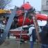 Dosarul elicopterului prăbușit în Lacul Siutghiol, clasat la 5 ani de la catastrofă