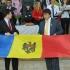 Povestea profesorilor care predau limba română în Transnistria, LA ASTA-I VIAŢA!