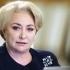 Premierul Dăncilă s-a ales cu plângere penală pentru înaltă trădare