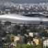 Vine science-fiction-ul peste noi! Care poate fi primul oraș digital din România