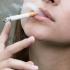 Cafeaua, țigările, facebookul și bârfa mănâncă ore din programul de lucru