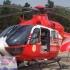 Tânăr înjunghiat în urma unei altercații, într-un sat din județul Constanța