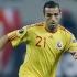 Adrian Porumboiu îl recomandă pe Sânmărtean la FC Viitorul