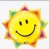 Primăria se bucură că e... soare de 1 Mai! Bine că ştim pentru ce-i plătim!