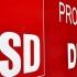 Social democrații se pregătesc să taie în carne vie! O nouă ședință CEx