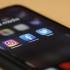 Facebook, WhatsApp și Instagram revin online, după ce au picat complet luni seară, în toată lumea