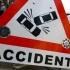 Șoc și groază pe șosea! Patru copii, răniți într-un accident rutier