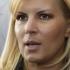 ŞOC! Udrea, condamnată definitiv la închisoare în dosarul Gala Bute