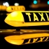 Un taximetrist a furat bagajul unei pasagere bolnave de cancer
