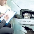 Șoferii, afectați! Schimbări fără precedent la prețurile RCA