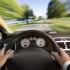 Șoferia, pasiunea minorilor și țuicangiilor