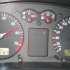 Şofer prins conducând cu 211 kilometri la oră