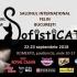 Veniți să admirați peste 250 de pisici din toate colțurile lumii!