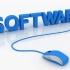 Creștere cu 25% a afacerilor în domeniul software