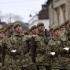 Militari britanici răniţi în Irak, într-o operațiune antiteroristă secretă