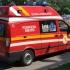 Echipaje suplimentate la Ambulanță și SMURD, din cauza solicitărilor