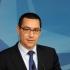 """Victor Ponta: """"Suntem într-un nou război, de alt tip, dar la fel de periculos"""""""