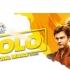 """""""Solo: A Star Wars Story"""" nu s-a ridicat la înălţimea aşteptărilor!"""
