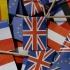Franţa şi Germania somează Marea Britanie să părăsească urgent uniunea europeană