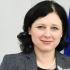 Somație oficială de la Comisia Europeană pentru România