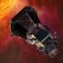 NASA are planuri MARI: o sondă mai aproape de Soare