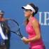 Sorana Cîrstea, eliminată în primul tur la turneul WTA de Tașkent