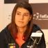 Sorana Cîrstea, învinsă în optimile turneului din Luxemburg
