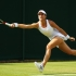 Sorana Cârstea, eliminată în primul tur la Wimbledon