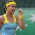 Sorana Cîrstea s-a calificat în optimi la turneul de la Madrid