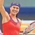 Sorana Cîrstea s-a calificat în optimile turneului de la Madrid