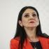 Criza rezidenţiatului ar putea fi rezolvată de cel care a cret-o: Iohannis