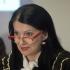 Sorina Pintea: Vrem să eradicăm hepatitele virale până în 2030