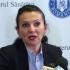Comitet de criză la Ministerul Sănătății pentru combaterea efectelor inundațiilor
