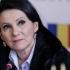 Sorina Pintea pune problema înfiinţării unui fond de solidaritate pentru spitale
