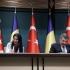 Cooperare româno-turcă în domeniul Sănătății