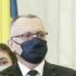 Ministrul Educaţiei: Dacă se păstrează rata actuală a infectărilor, în a doua parte a lui octombrie ar putea ajunge la 6 la mie