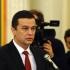 Premierul Grindeanu a decis abrogarea OUG privind Codurile penale