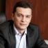 Sorin Grindeanu a primit decizia de excludere din PSD