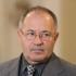 SRS - Iohannis demis pentru înaltă trădare