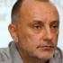 Sorin Strutinsky acuză abuzuri la care a fost supus în arest