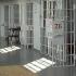 S.O.S! Grevă la penitenciare! Ce fac deținuții?!