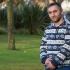 MAE, pregătit să acorde asistență consulară în cazul româncei decedate în Scoția