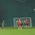 Soveja, precum Foresta în celebrul meci cu Dinamo