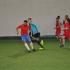 Lupta pentru podium în Campionatul Judeţean de minifotbal Constanţa, tot mai interesantă