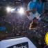 Sports Festival de la Cluj-Napoca, amânat pentru anul viitor