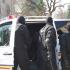 Percheziții în București și patru județe într-un dosar de evaziune și spălare de bani