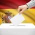 Conservatorii obțin cele mai multe locuri în alegerile din Spania